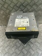 CD CHANGER BMW 5 6 SERIES E60 E61 E63 E64 6 CD DISC CHANGER OEM GENUINE 6956939