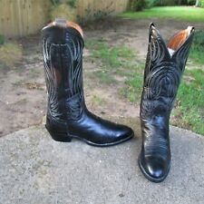 NEW  TOP LINE  COWGIRL BOOTS   LADIES  5'1/2 M
