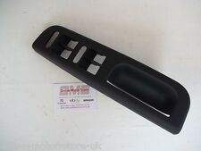 VW SHARAN / SEAT ALHAMBRA / FORD GALAXY  DOOR WINDOW SWITCH SURROUND TRIM HANDLE