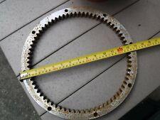 Rockford 2-05865 Twin Disc Sp111Hp3 6625A Clutch Pto 11.5 He Dp Ring Drive 72T