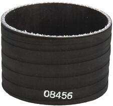K&N Filters 08456 Air Cleaner Intake Hose