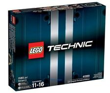 LEGO TECHNIC Limited 4x4 Crawler Exclusive Edition 41999 MINT CONDITION