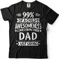 Gift For Dad Fathers Day Gift Funny Fathers Day tshirt Gift For Father Day Shirt