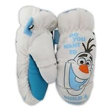 Disney Gloves and Mittens