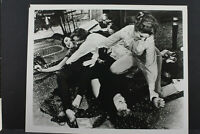 "The Women Movie Photo - Joan Crawford - 8x10"" Photo Print - Vintage L1143E"