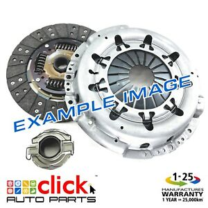 Brand New Clutch Kit for DATSUN NISSAN 1200 120Y 1970~85