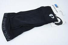 Pearl Izumi Elite Cycling Thermal Leg Warmers, Size XXL