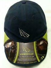 PantherVision Power Cap 3-Way LED Baseball Hat