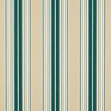 Awning / Marine Fabric - Sunbrella® Forest/Beige/Nat/Sage/Fancy  #4932-0000