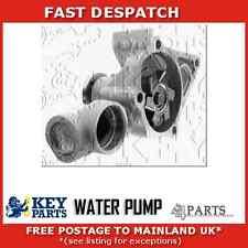 KCP1246 3615 KEYPART WATER PUMP FOR HYUNDAI GETZ 1.3 2002-2004