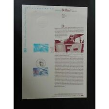 Document Officiel 2005 - Adrienne Bolland