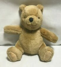 "Gund Classic Pooh Bear 6"" Plush, Excellent Condition"