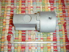 """Work Holder HF-200 Sunnen Loop Grip Holding Fixture Takes 2/"""" Wide Emory Cloth"""