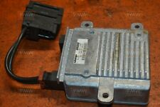 04 05 06 07 08 RX8 RX-8 Power Steering Computer ECPS w/ Noise Filter
