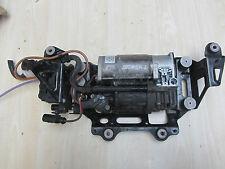 Audi A7 4G A8 4H Luftkompressor Luftfahrwerk Kompressor 4H0 616 005 C 4H0616005C