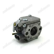 Carburetor Carb For Walbro WT-827 WT340-1 WT539-1 WT685 Zama # C1U-P10A C1U-P14A