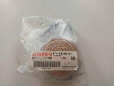 clignotant arrière gauche yamaha 125 250 535 750 1000 xv virago