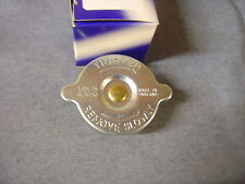 NEW AUSTIN HEALEY 3000 SPRITE RADIATOR CAP 15 LB