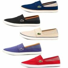 9c170f6e833b Lacoste Men s Shoes for sale