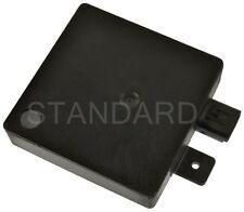 Blind Spot Detection System Warning Sensor Standard BSD31