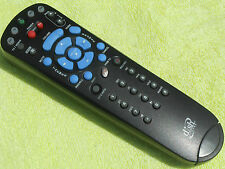 DISH NETWORK 3.2 IR 301 311 322 REMOTE CONTROL 137180 #1 TV1 2700 2800 3000 3900
