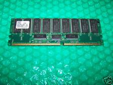 1GB Samsung 266MHz 184pin PC2100 DDR ECC Reg Server RAM