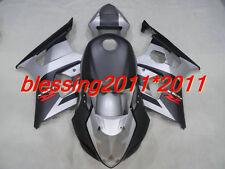 Fairing For Suzuki GSXR1000 K3 2003-2004 ABS Plastic Injection Mold Bodywork B01