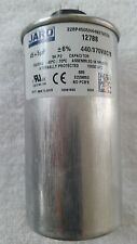Jard by Mars Capacitor 45+5 uf MFD 440V 12788 ,New, Best Price