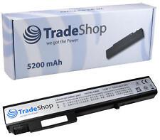 De gran rendimiento batería para HP hstnn-w-42-c hstnn-w-42-c-a 5200mah