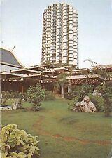 BG14499 ambassador hotel and convention centre bangkok thailand
