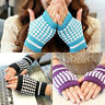 1Pair Compression Arm Sun UV Protection for Sports Elbow Arm Sleeves Arm Cover