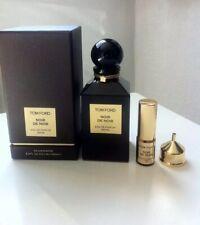 TOM FORD™ Noir De Noir 10ML EDP Private Blend-*CHEAPEST ON EBAY*