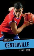Orca Sports: Centerville by Jeff Rud (2016, Paperback)