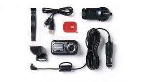 NextBase 422GW 1440P Dash Cam [GEN NEXTBASE WARR]