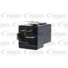 VEMO Original Steuergerät, Glühzeit V25-71-0004 Ford Escort