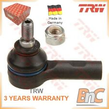 FRONT TIE ROD END CHRYSLER MERCEDES-BENZ TRW OEM 0013307435 JTE244 HD