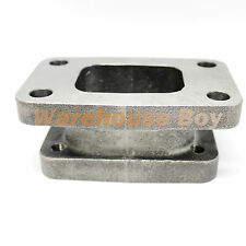 T3 to T25 T28 Turbocharger Manifold Flange Adapter