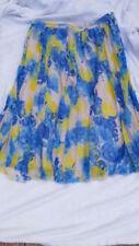 Faldas de mujer ASOS de poliéster