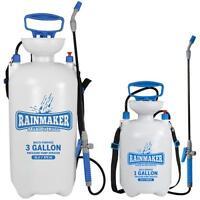 Qt (1/2) 1 2 3 4 5 Gallon Rainmaker Sprayer Insecticide Pesticide Fungicide ++