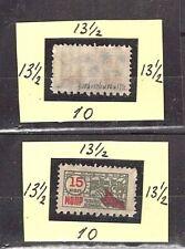 МОПР - die Internationale Organisation der Hilfe den Ringern Rewoljuzii.1929. Di