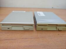"""Mitsumi Model D359T5 and ALPS IBM 1619654 - 3.5"""" Floppy Disk Drives"""
