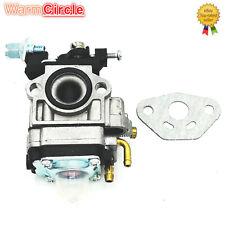 H619 26CC BLOWER & TRIMMER CARBURETOR FOR 1E32F 1E34F 1E36F ENGINE NEW