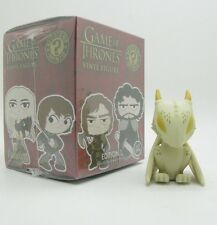 NEW Game of Thrones BOX Mini Mystery Funko Figure 2'' VISERION A70Q