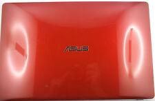 Asus F550CC Displaygehäuse Rahmen Hinten LCD inkl Wlan Kabeln 13NB00T7AP01011