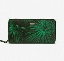 release date b0d26 9278e Accessori da donna verde dalla Spagna | Acquisti Online su eBay