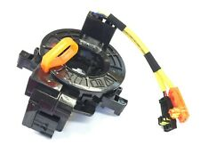 Land Cruiser 84306-60080 NEUF c/âble spiral/é Horloge Printemps pour 4Runner FJ Cruiser