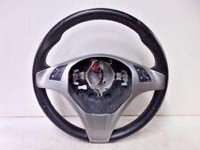 Alfa Romeo Mito 1.4 gasolina Genuino Cuero Volante Multifunción 2008 -13
