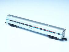 8760 Marklin Z-scale Amtrak Passanger Coach  Car
