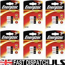 12 ENERGIZER LITHIUM CR2 ELCR2 DLCR2 Photo Batteries 3V