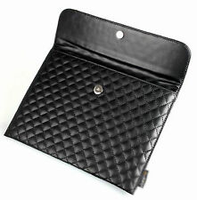 iPad/Tablet Travelling Pouch 7-10 inch - Black